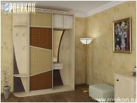hall-wardrobe16