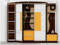 hall-wardrobe18