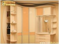 hall-wardrobe2