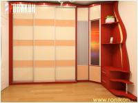 hall-wardrobe20