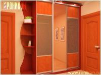 hall-wardrobe21