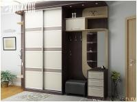 hall-wardrobe25