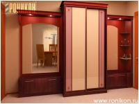 hall-wardrobe4