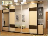 hall-wardrobe5
