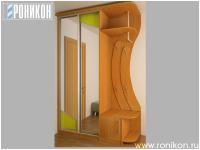 hall-wardrobe6