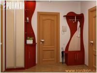 hall-wardrobe7