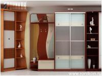 hall-wardrobe9