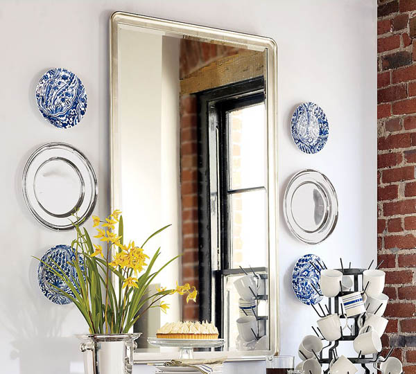 idea-mirror10