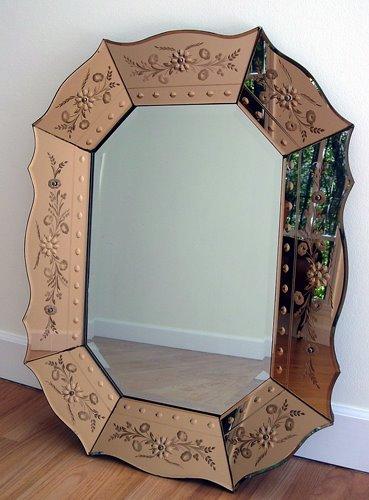idea-mirror11