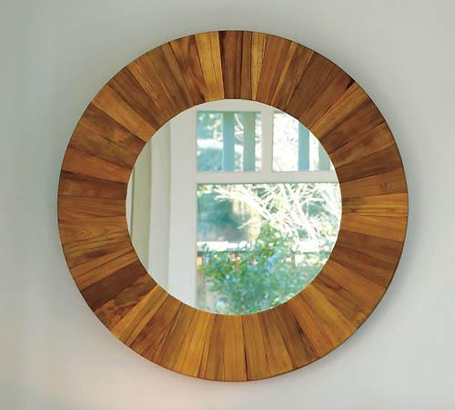 idea-mirror12