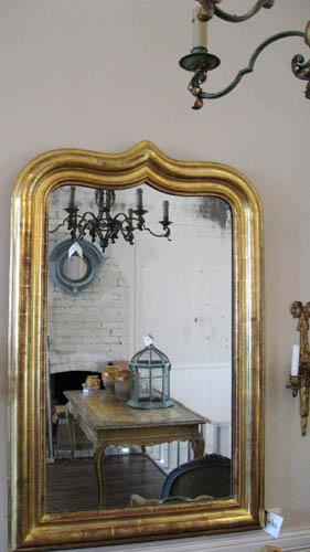 idea-mirror17