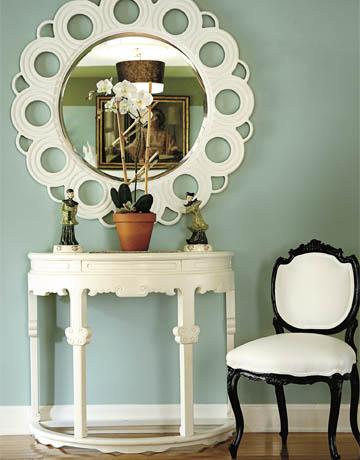 idea-mirror2