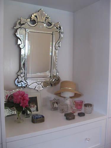 idea-mirror4