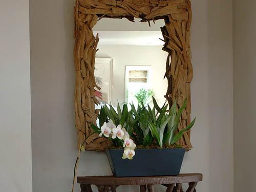 idea-mirror6
