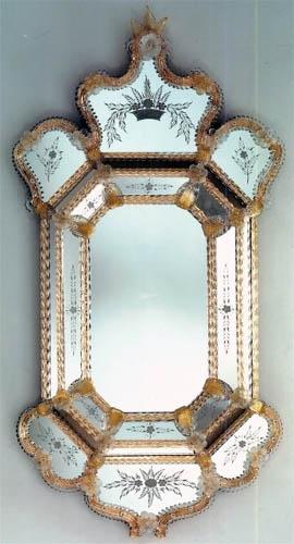 idea-mirror7