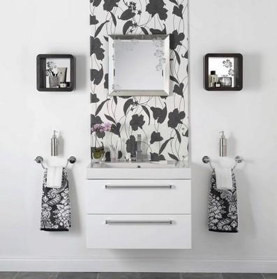 idea-wallpaper1.jpg