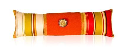 akzent-orange16