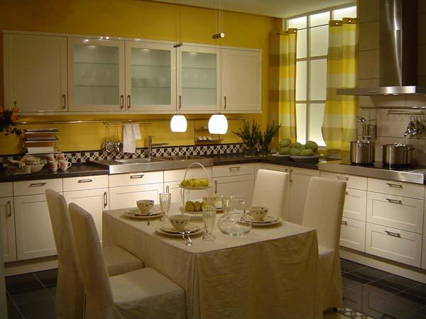 just-kitchens1.jpg