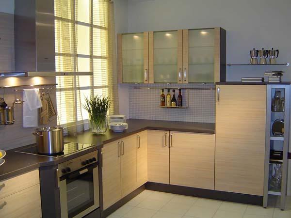 just-kitchens2.jpg