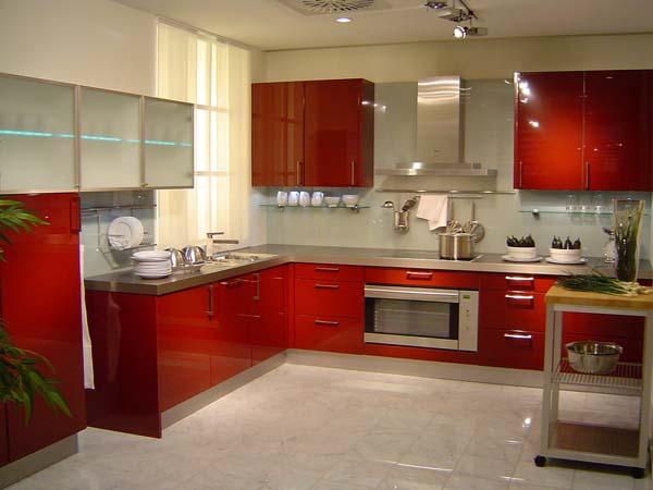 just-kitchens4.jpg