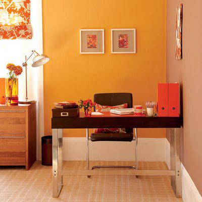 akzent-orange2