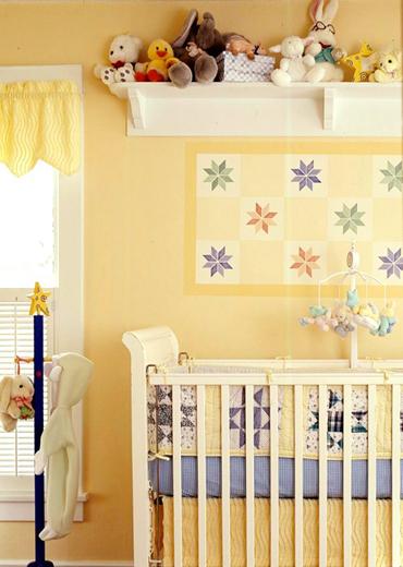 nursery14