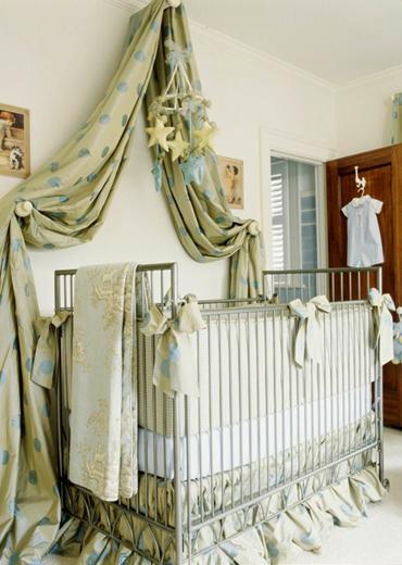 nursery17