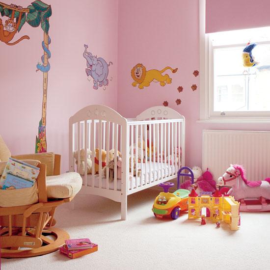 nursery5