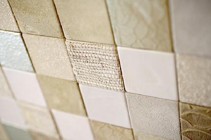 mozaic5