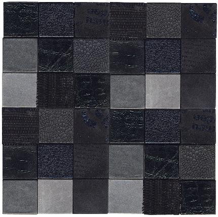 mozaic7
