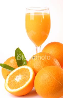 akzent-orange1