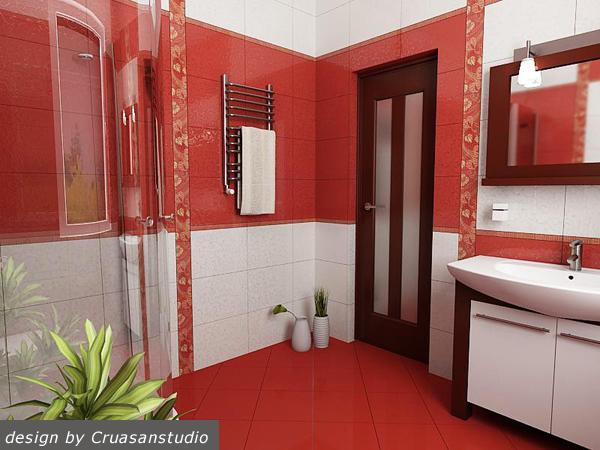 project-bathroom1
