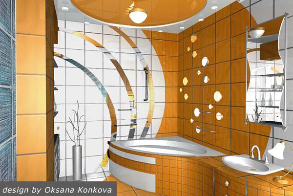 project-bathroom2