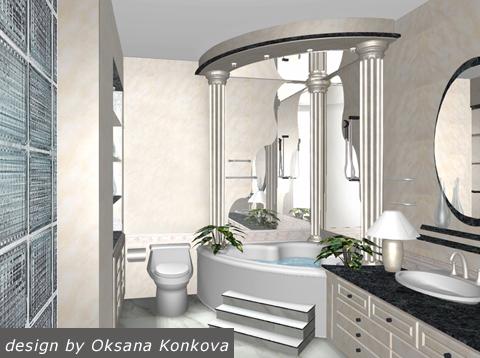 project-bathroom3