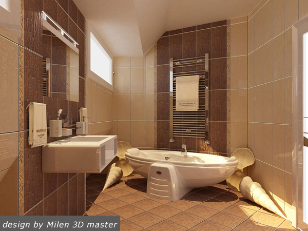 project-bathroom5