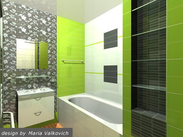 project-bathroom6