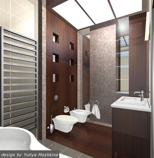 project-bathroom7