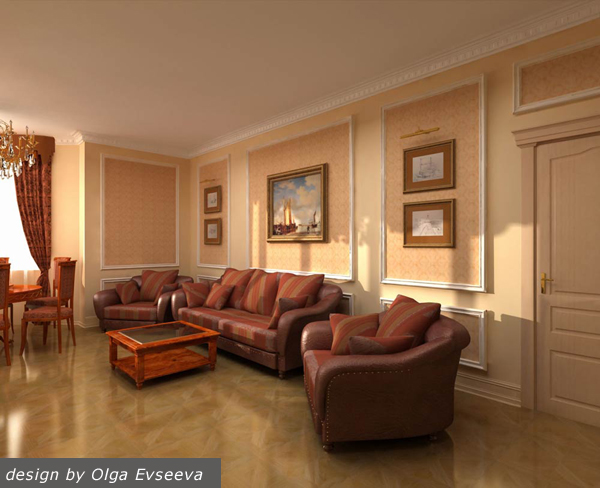 project-classic-living-room3