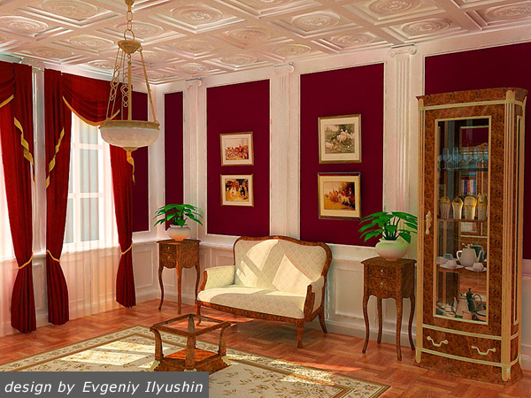 project-classic-living-room5