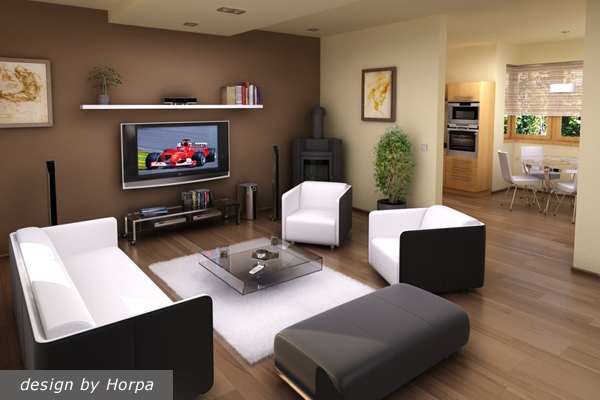 project-living-room-modern6