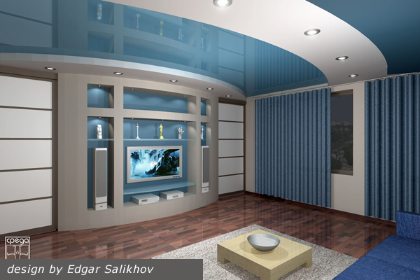 project-living-room-modern3