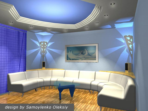 project-living-room-modern5