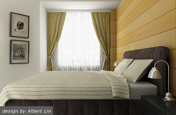 project-bedroom5