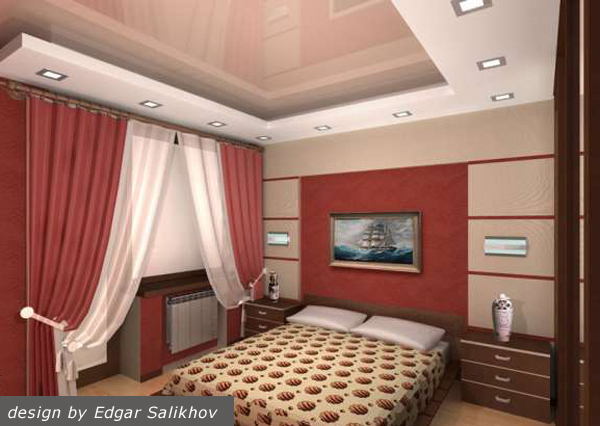 style-design-bedroom04