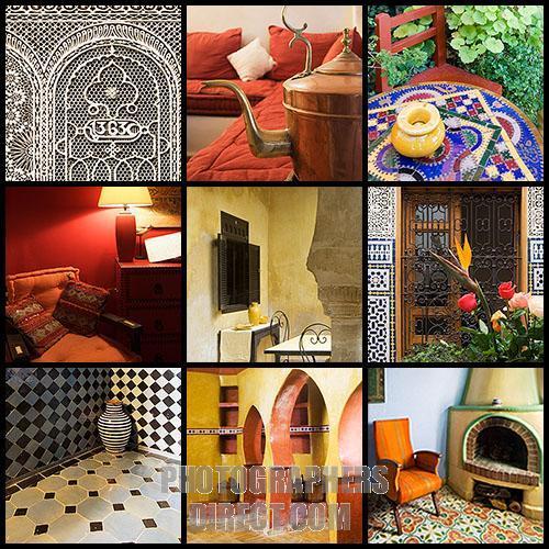 style-marocco1