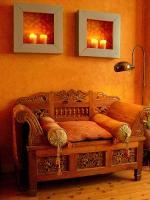 style-marocco2