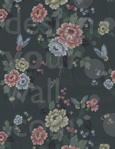 vintage-wallpaper12