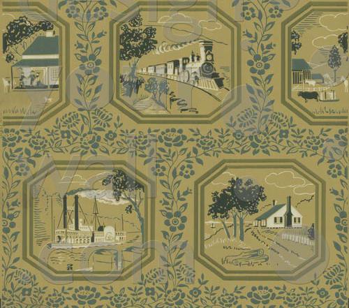 vintage-wallpaper14