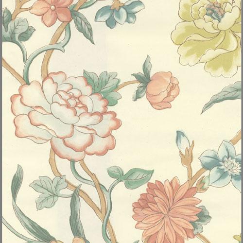 vintage-wallpaper2
