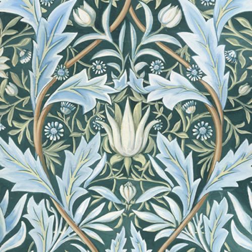 vintage-wallpaper3